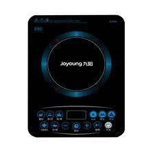 九阳(Joyoung)C22-L2E九阳电磁炉电池炉灶触摸火锅家用电磁炉