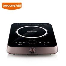 Joyoung/九阳 C22-LX2电磁炉大功率炫酷旋控电磁灶