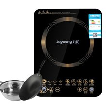 Joyoung/九阳 C22-L2D九阳触控电磁炉电池炉灶火锅家用