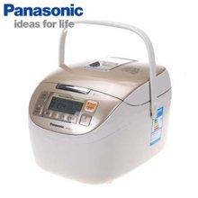 Panasonic松下 钻石备长炭松下电饭煲 775W MFG185
