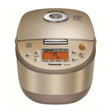 Panasonic/松下 电饭煲 SR-JHC18NSQ 原装进口 IH电磁加热 5升