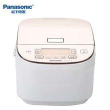 Panasonic/松下SR-AFY181 智能电饭煲IH电磁变频加热饭煲 5升