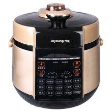 Joyoung/九阳 电压力煲Y-50YS31韩式数码显示屏智能调压压力煲压力锅