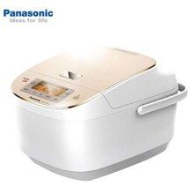 Panasonic/松下 IH电饭煲 SR-AFY181 5升