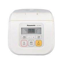Panasonic/松下 迷你小电饭煲1.5L SR-CCM051