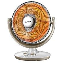 Airmate/艾美特 小太阳台式节能电暖器 HF10078T
