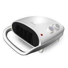 美的(Midea) NTB20-15L 取暖器 家用暖风机