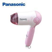 Panasonic/松下 EH-ND17速干1100瓦防过热电吹风