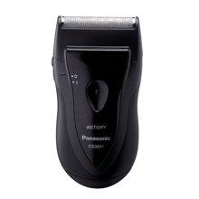 Panasonic/松下 ES3831K 全身水洗 电动剃须刀