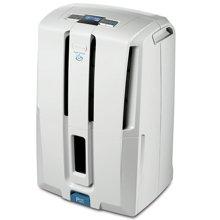 Delonghi/德龙DD40P家用吸湿除湿机地下室干燥机40L抽湿器净化