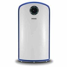 POVOS/奔腾 空气净化器除雾霾除甲醛PM2.5除细菌烟尘异味PW8003