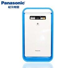 Panasonic/松下 空气净化器家用 F-PXJ30C