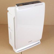 Panasonic/松下 F-VDM30C空气净化器家用加湿卧室静音除甲醛杀菌