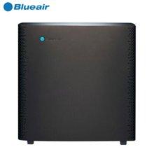 Blueair布鲁雅尔 Sense+高雅黑 WiFi手机控制空气净化器 除PM2.5雾霾