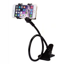 艾可优 SH-SJ001 懒人手机支架 创意床头手机支架