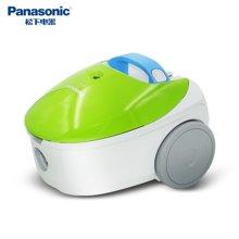 Panasonic/松下家用迷你吸尘器 MC-CG231GJ81