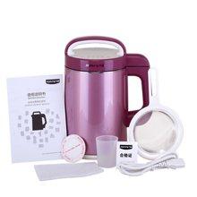 九阳(Joyoung) DJ12R-A03SG家用无网易清洁豆浆机