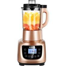 康佳加热破壁料理机KJ-13B02 容量1.75L(常温)1.4L(加热)电动功率1300W