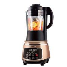 九阳(Joyoung)JYL-Y15高速破壁料理机豆浆带加热新款料理机