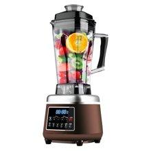 【买一赠一】Joyoung/九阳 营养破壁料理机家用多功能果汁 JYL-Y8 PLUS 买就送九阳K12-F23电水壶!
