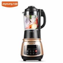 【买一赠一】Joyoung/九阳破壁机真破壁料理机JYL-Y15 买就送九阳DGJ0701AK电炖锅!