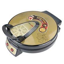 爱仕达(ASD)电饼铛 AG-3205 双面热价 悬浮智烤炉 家用烙饼机