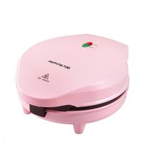Joyoung/九阳家用迷你蛋糕机鸡蛋仔机蛋糕烘焙双面JK-20GW02