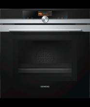 西门子(SIEMENS) HM676GBS1W 嵌入式 微波烤箱