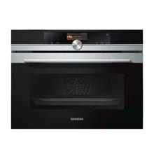SIEMENS西门子CS656GBS1W 蒸汽烤箱 全国联保 原装进口