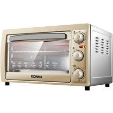 康佳电烤箱KAO-2508 大容量25L 额定功率1500W