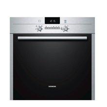 西门子(SIEMENS) HB43AB520W 原装进口 嵌入式电烤箱家用大容量多功能烘焙烤箱
