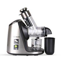 【买一赠一】九阳原汁机 慢速榨汁机家用电动多功能水果汁机 JYZ-E19 买就送九阳K12-F23电水壶!