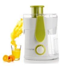 九阳(Joyoung)JYZ-B550九阳榨汁机家用电动水果机果汁机