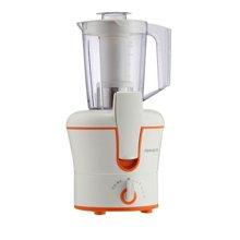 九阳(Joyoung)JYZ-D02V九阳多功能榨汁机搅拌绞肉包邮家用榨汁机