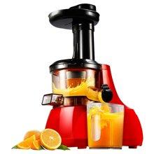 Joyoung/九阳JYZ-V11榨汁机家用多功能慢速豆浆机果蔬小料理炸果汁