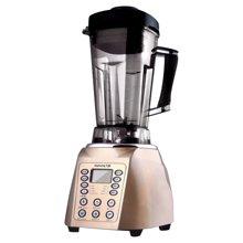 【买一赠一】Joyoung/九阳 JYL-Y6全营养破壁料理机多功能果汁机家用 买就送九阳DGJ0701AK电炖锅!