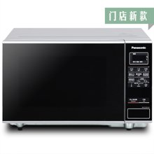 Panasonic松下 微波炉 1000W NN-GF361MXPE