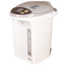 Panasonic/松下 NC-EN4000 电热水瓶家用保温烧水壶泡奶粉不锈钢