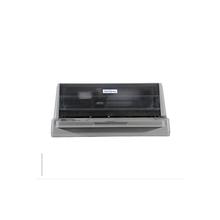 标拓(Biaotop)AR-710K 针式打印机 增值税发票快递单打印机 平推票据针式打印 标配(AR-710K)