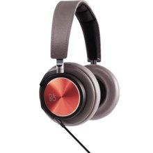B&O(Bang & Olufsen)头戴式耳机-Beo Play H6