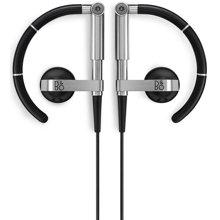 B&O(Bang & Olufsen)挂耳式耳机-Beo Play earset 3i
