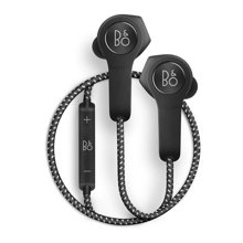 B&O PLAY(by Bang & Olufsen)BeoPlay H5 无线蓝牙音乐耳机