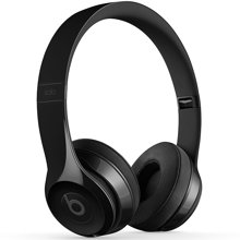 Beats Solo3 Wireless 头戴式耳机 蓝牙