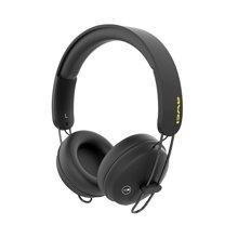 用维A800BL头戴式无线蓝牙耳机支持音乐/游戏/手机/电脑 带麦克风