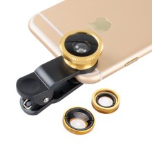 leapower迈能手机自拍广角微距鱼眼摄影摄像镜头通用镜头