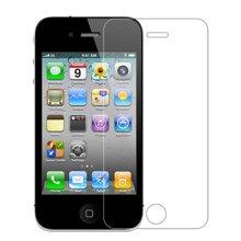 艾可优 I-CUE HPF-I6/I5/I4 苹果高清防爆防水手机贴膜