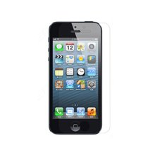 艾可优 I-CUE HPF 苹果I4/I5 高清防爆防水手机贴膜