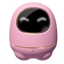 易天 科大讯飞 iFLYTEK 阿尔法小蛋智能云陪护 儿童学习 早教陪护机器人