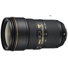 尼康 Nikon AF-S 尼克尔 24-70mm f/2.8E ED VR 镜头  十年磨一剑,只为匠者心中的理想!新款2470,你值得拥有!