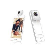 达宝恩 1INSTA360 全景相机